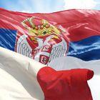 zastave-francuska-srbija_660x330.jpg