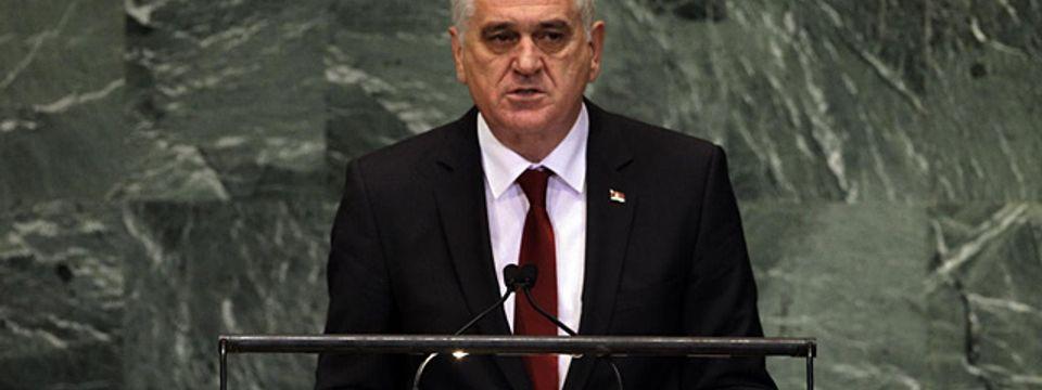 predsednik-tomislav-nikolic-un.jpg