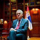 predsednik_republike_srbije_tomislav_nikolic.jpg