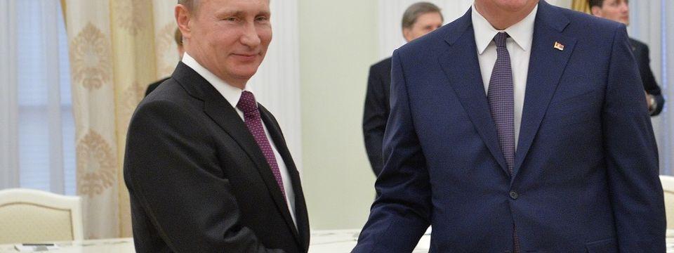 predsednik_nikolic_i_predsednik_putin.jpg