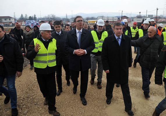 Foto Tanjug, Dimitrije Nikolić