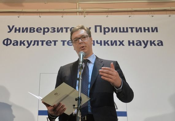 Foto Tanjug, Dimitrije Goll