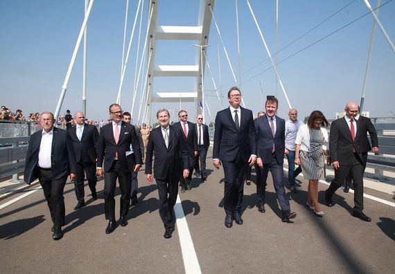 most_velika.jpg