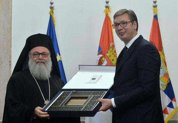 Фото Танјуг, Зоран Жестић