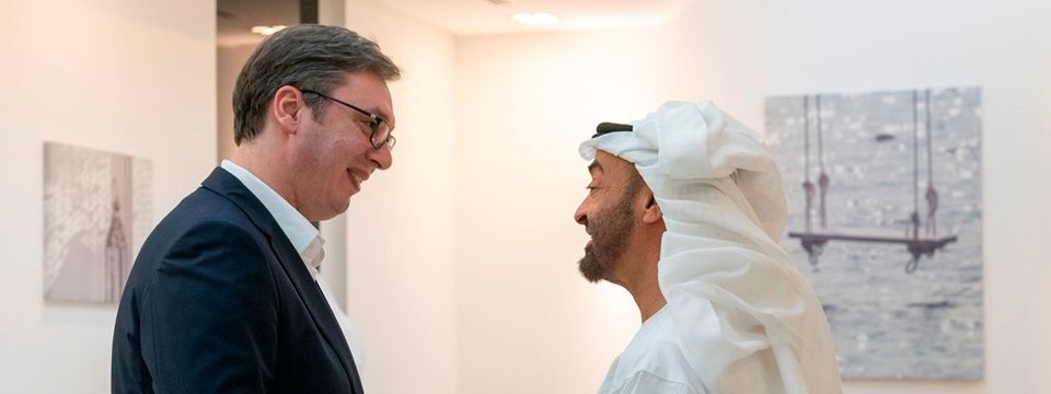 predsednik_vucic_i_seik_mohamed_bin_zajed.jpg