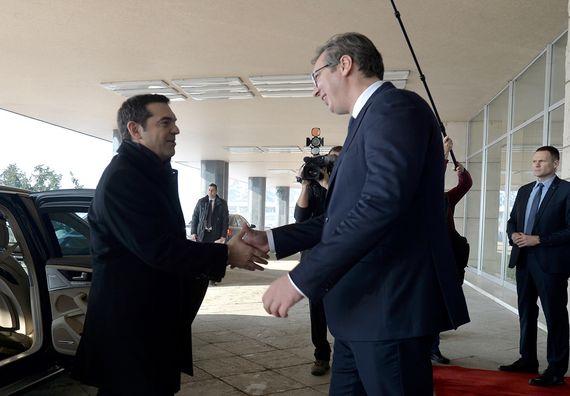 Foto Tanjug, Zoran Žestić
