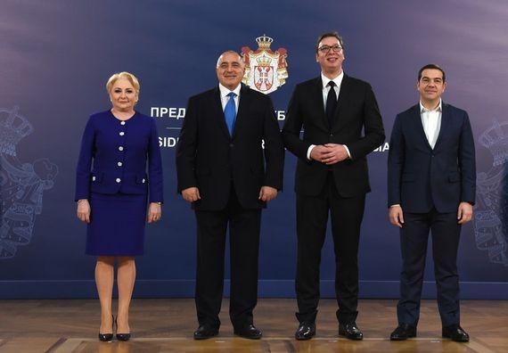 Фото Танјуг, Драган Кујунџић