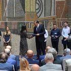 Predsednik Vučić sa najboljim diplomcima medicinskih fakulteta u Srbiji