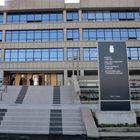 Председник Вучић присуствовао отварању реновиране зграде Палате правде