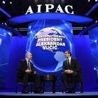 Predsednik Vučić uradnoj poseti Sjedinjenim Američkim Državama