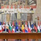 Sastanak sa ambasadorima zemalja članica EU akreditovanih u Srbiji i šefom Delegacije EU