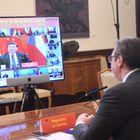 Samit Kine i 17 zemalja Centralne i Istočne Evrope