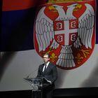 Обележавање Дана сећања на страдале у НАТО агресији