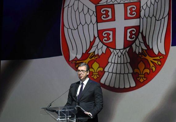 Obeležavanje Dana sećanja na stradale u NATO agresiji