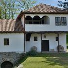 Tekstilni muzej u Strojkovcu